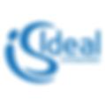 idealstandard-logo.png