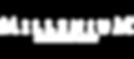 logo_millenium1_w350.png