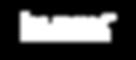 logo_ixboxshower_w350.png