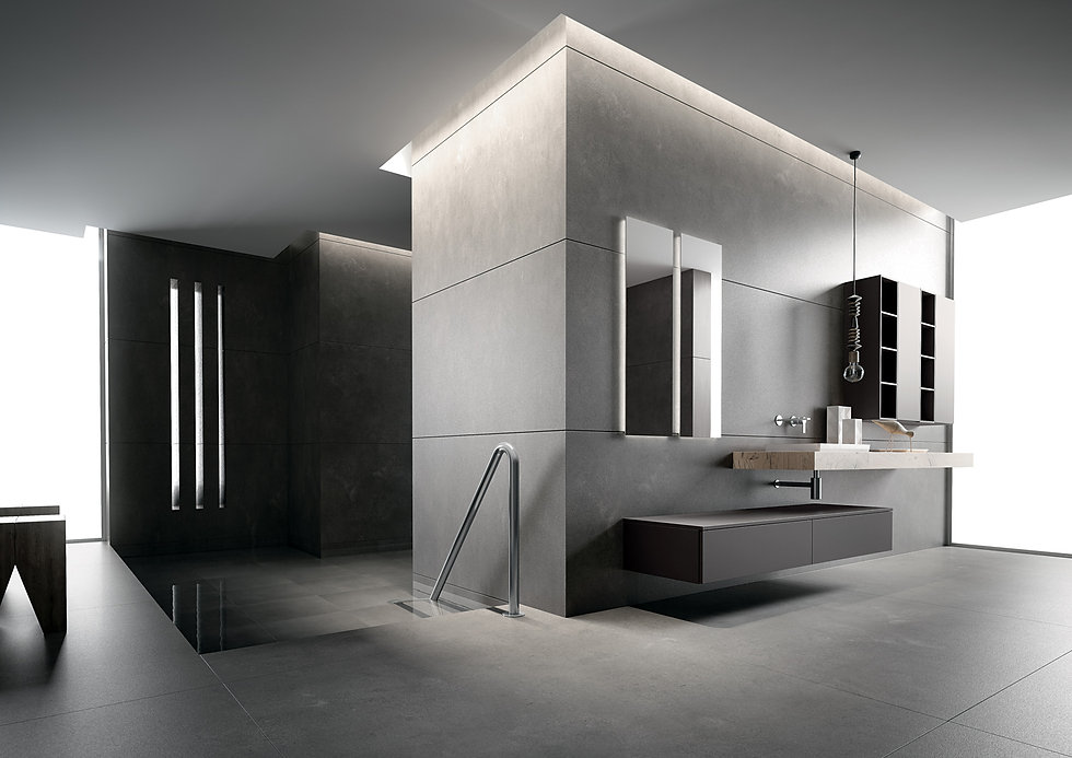 bmt-blues2-sospeso-lavabo-01.jpg