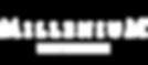 logo_millenium3_w350.png