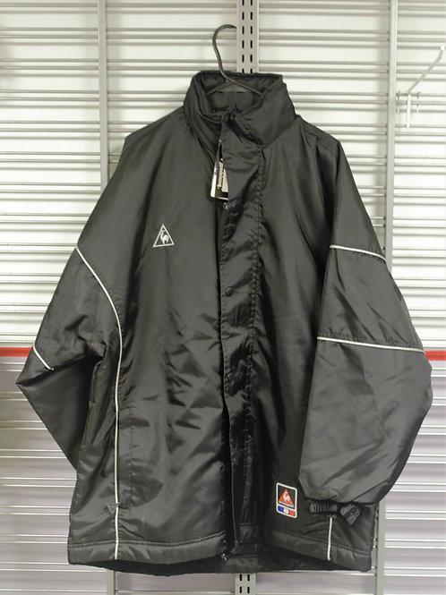 Куртка Le coq blck