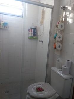 2-quartos-em-bh-apartamento-2-quartos-ap