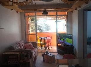 apartamento-a-venda-bairro-da-graca-olx-