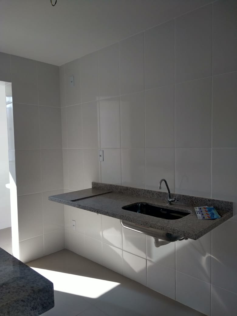 melhores-apartamentos-no-ana-lucia-melho
