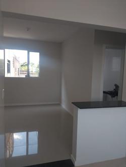 Apartamento à venda em Vespasiano