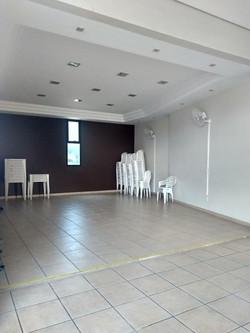 Apartamento à venda no Silveira