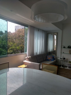 apartamento-a-venda-bairro-anchieta-bh-m