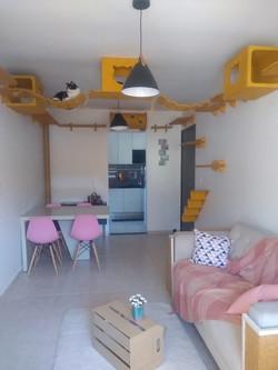 Apartamento à venda Bairro da Graça