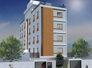 imovel-a-venda-em-bh-apartamento-cidade-