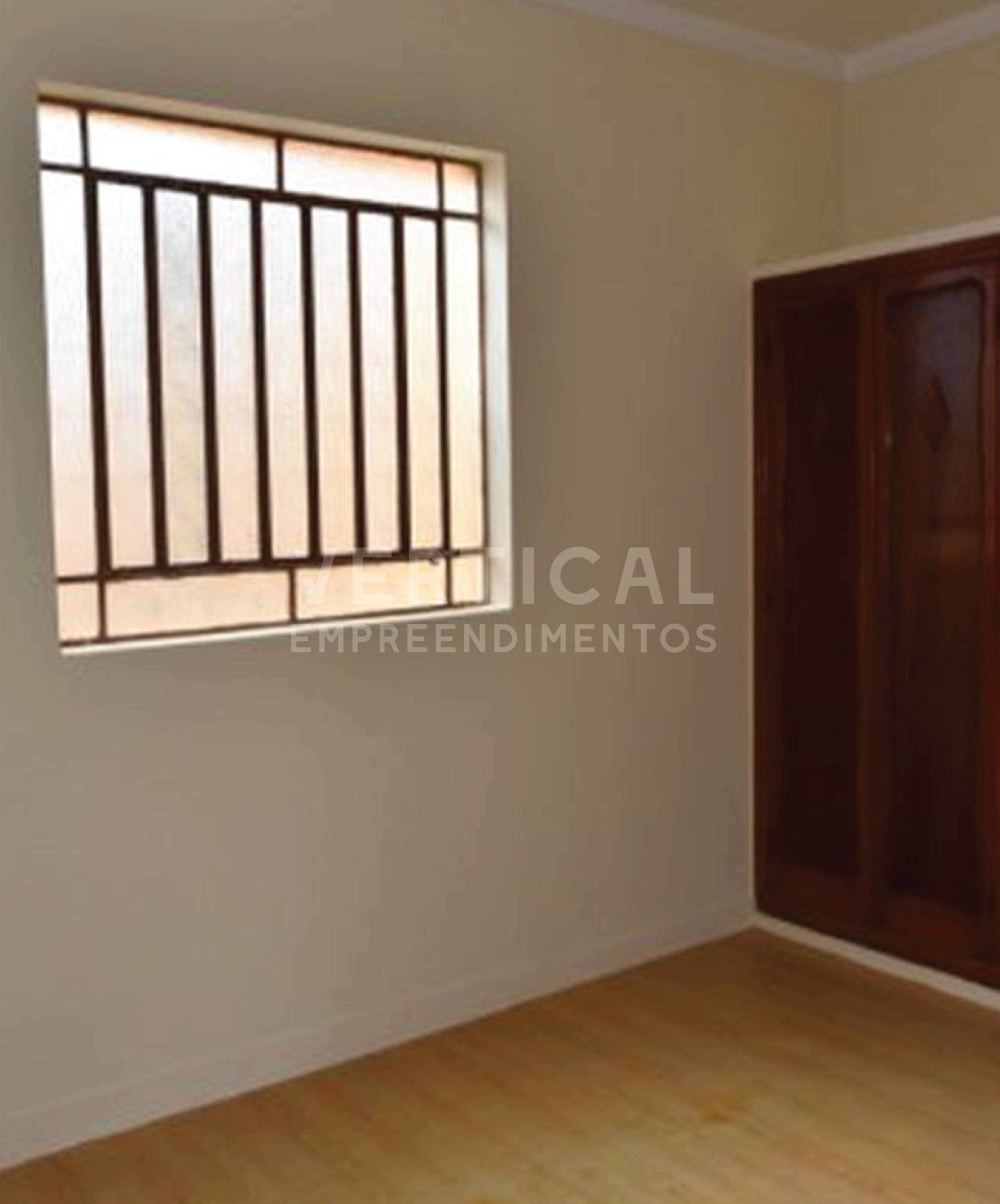 imoveis-a-venda-bh-zap-imoveis-net-imoveis-apartamento-concordia-central-bh-olx-apartamentos-baratos
