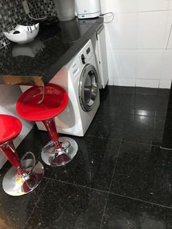 melhores-apartamentos-de-bh-comprar-em-b