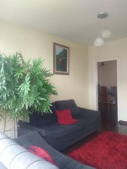Apartamento à venda Cidade Nova BH