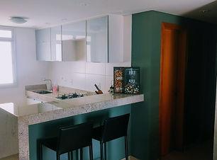 apartamento-a-venda-no-bairro-da-graca-b