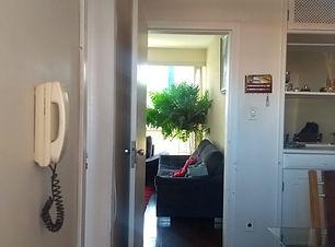 apartamento-a-venda-cidade-nova-bh-imove