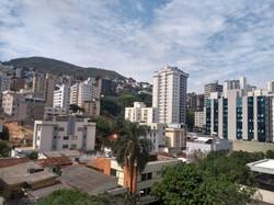 melhores-imobiliarias-belo-horizonte-com
