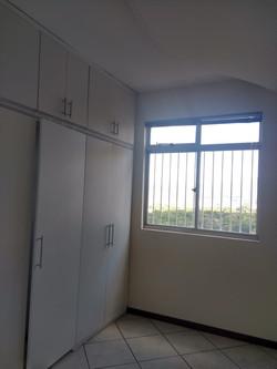 Apartamento para locação no União