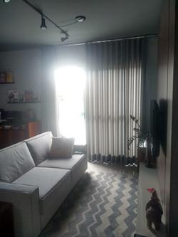 Apartamento no Bairro da Graça BH