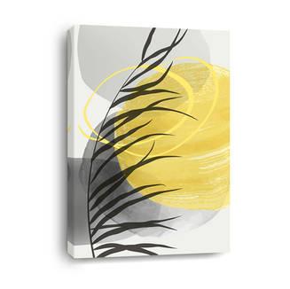 Sombras-de-botanica-1-40x60.jpg
