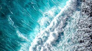 Playas y mares