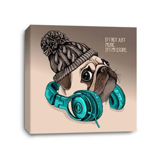 It_s-not-just-music.-It_s-my-escape-pug-40x40.jpg