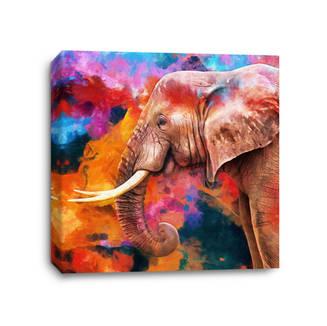 Elefante-al-óleo-40x40.jpg