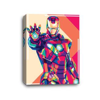 Iron-man-40x30.jpg