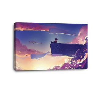 Volando-en-ballena-40x60.jpg