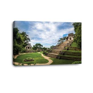 Palenque,-Chiapas-60x40.jpg