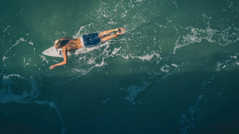 Surfer - Top View_edited_edited.jpg