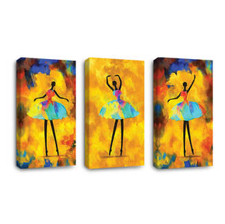 Bailarina-africana-bailando-40x80.jpg