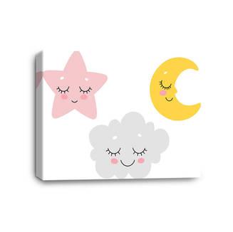Nube-de-sueño,-luna-y-estrella-40x30.jpg