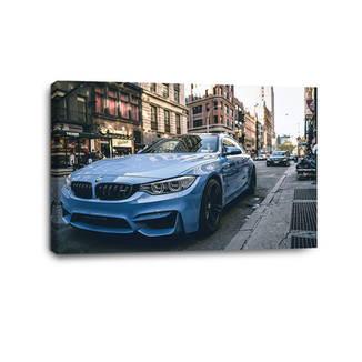 BMW-Azul-60x40.jpg