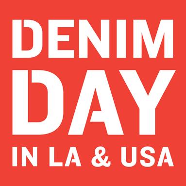 DD LA USA.png