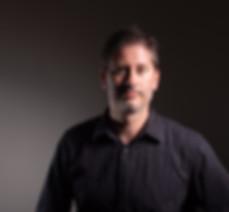 Jeff-Wright_self-portrait3.jpg