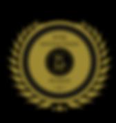 2019_Member_Badge_AIBP.png