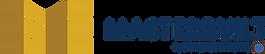Masterbuilt_1°_Logo_(Horizontal).png