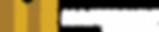 Masterbuilt_2°_Logo_(Horizontal).png