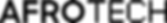 afrotech_logo.png