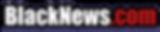 black_news_logo.png