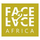 face2faceafrica_logo.jpg
