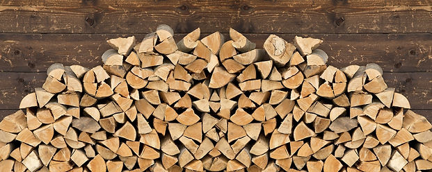 how-to-gather-and-prepare-firewood.jpg
