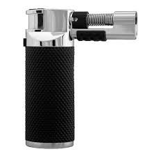 Termatech Zorr Turbo Lighter