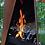 Thumbnail: Heta Tipi 1470, Heater and BBQ