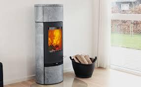 Termatech TT20RS Heat storage