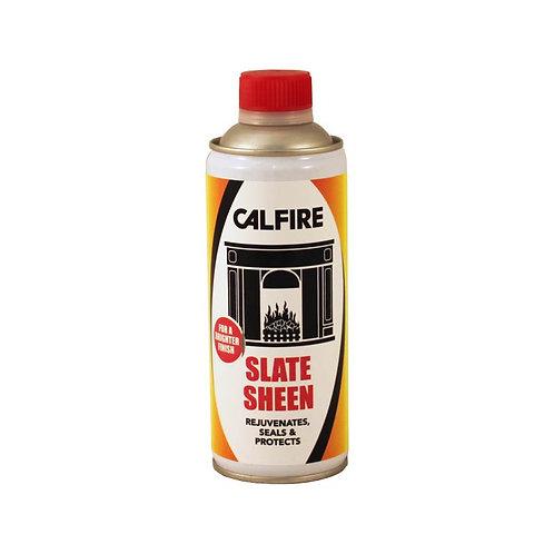 Calfire Slate Sheen