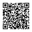 石垣クリニック LINE QRコード.png