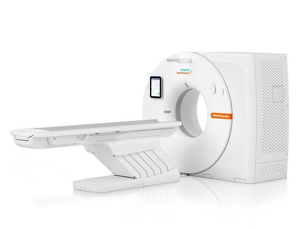 siemens-healthineers-computed-tomography