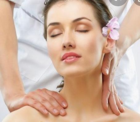 massage thai femme Nice
