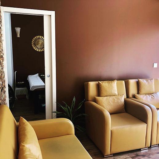 salle massage nice